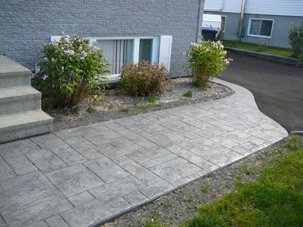 ashler-slate-stamped-concrete-walttools-path