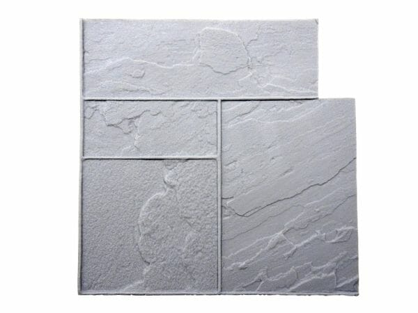 ashler-notched-slate-floppy-concrete-stamp