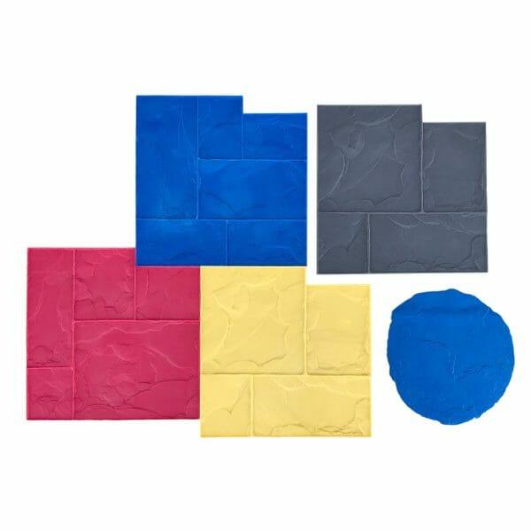 bc-ashler-concrete-stamp-set-walttools