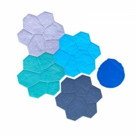 bc-random-concrete-stamp-set-walttools_54020835