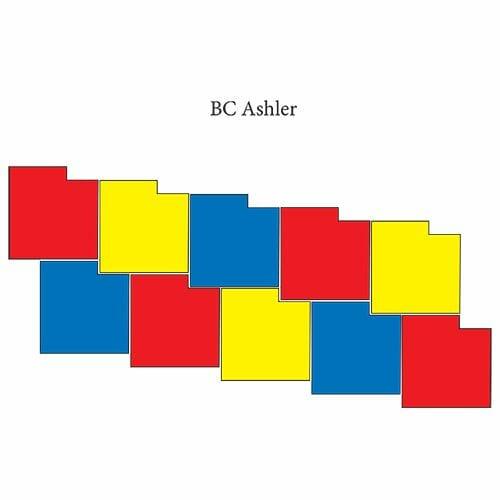 bc-ashler-concrete-stamp-layout-walttools