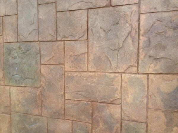 bc-brickform-compatible-ashler-stamped-concrete-walttools-example-4