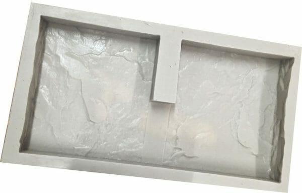 heirloom-slate-precast-mold-bench-set-piece