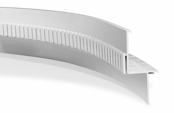 z-poolform-bendable-coping