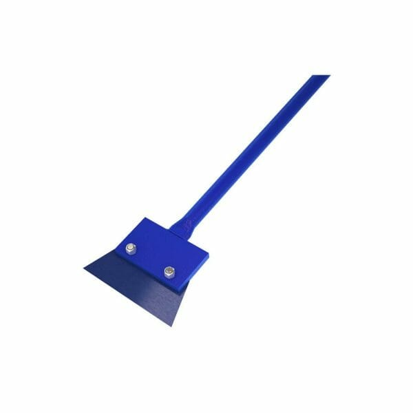 bon tool floor scraper