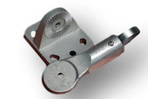 Bon-Tool-Adjustable-Button-Adapter-Bracket