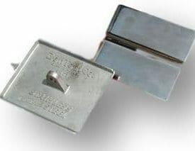 bon-tool-bullet-walking-groover-walttools
