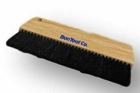 bon-tool-curbing-finish-brush