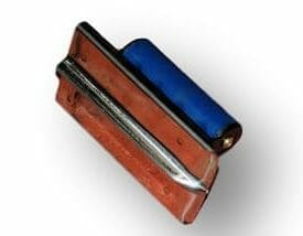 bon-tool-universal-hand-groover-walttools