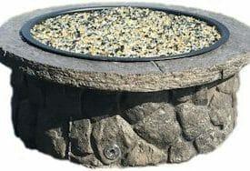 boulder-face-seatwall-firepit-form-liner
