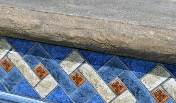 bullnose-slate-z-poolform-concrete-insert-bullnose