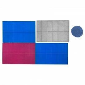 california-crosswalk-concrete-stamp-set-walttools_707637894