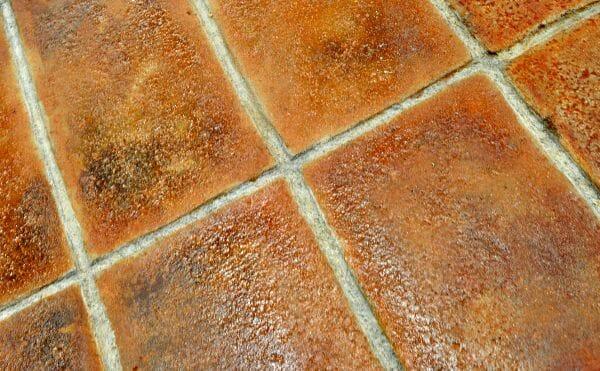 california-crosswalk-stamped-concrete-walttools-closeup