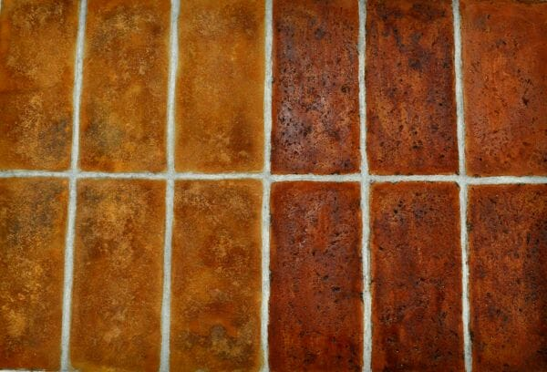 california-crosswalk-stamped-concrete-walttools-1