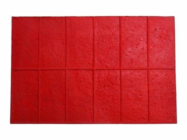 california-crosswalk-red-rigid-concrete-stamp-walttools