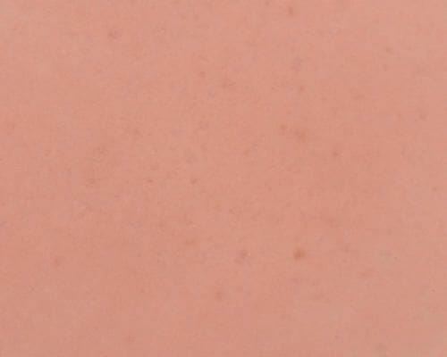 canyon-rust-integral-color-concrete-walttools