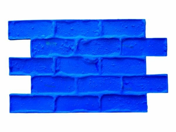 capone-cobble-blue-rigid-concrete-stamp