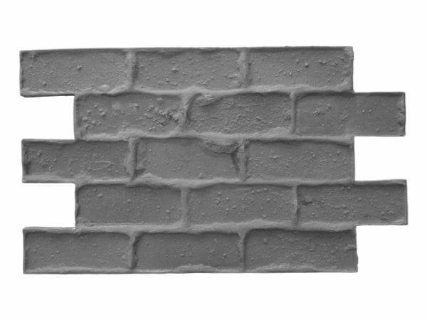 capone-cobble-floppy-concrete-stamp-walttools