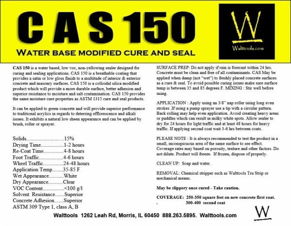 cas-150-cure-and-seal-5-gallon
