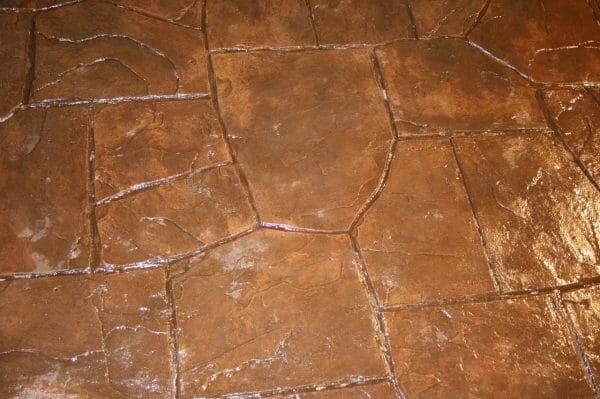 castlestone-stamped-concrete-examples-1-walttools
