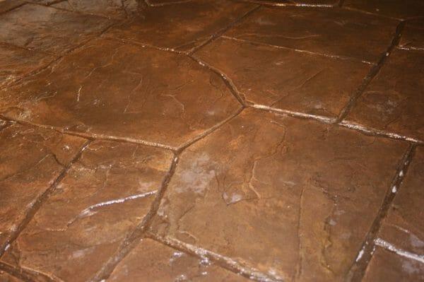 castlestone-stamped-concrete-examples-2-walttools