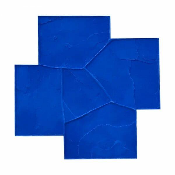 castlestone-concrete-stamp-blue-walttools