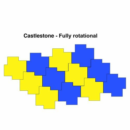 castlestone-concrete-stamp-layout-walttools