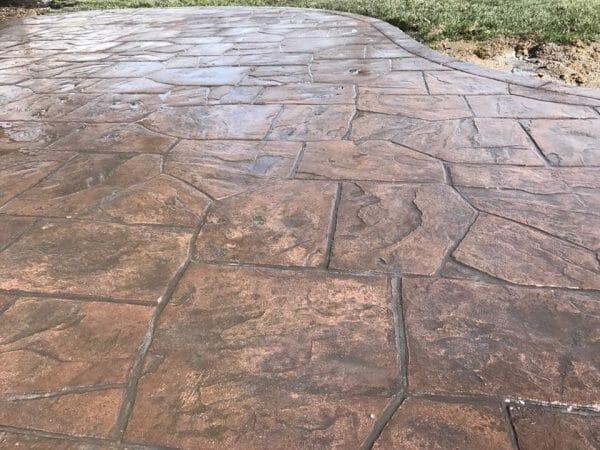 castlestone-stamped-concrete-walttools