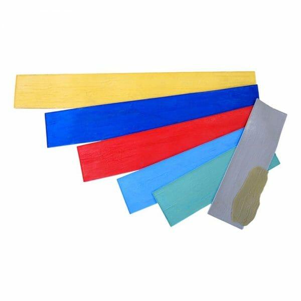 centennial-plank-7-piece-concrete-stamp-set-walttools