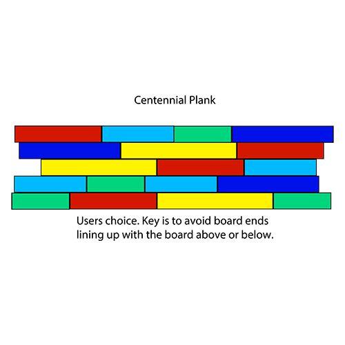 centennial-plank-concrete-stamp-layout-walttools