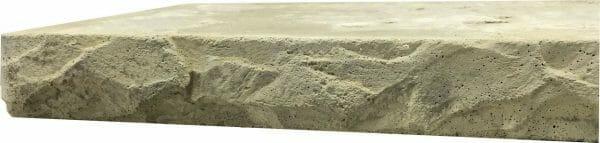 Concrete-Countertop-Edge-Form-chiseled-slate