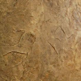 Colorado Sandstone