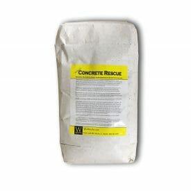 concrete-rescue-microtopping