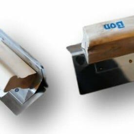 bon-tool-corner-tools