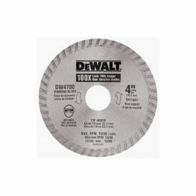 dewalt-cutting-wheel-walttools