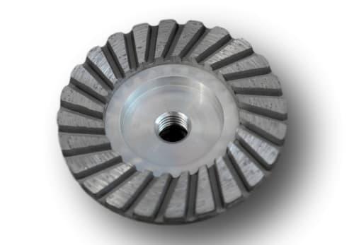 diamond-grinding-cup-wheel