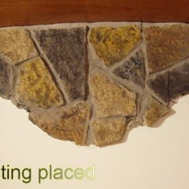 vertical-artisans-exposed-stone-business-in-a-box