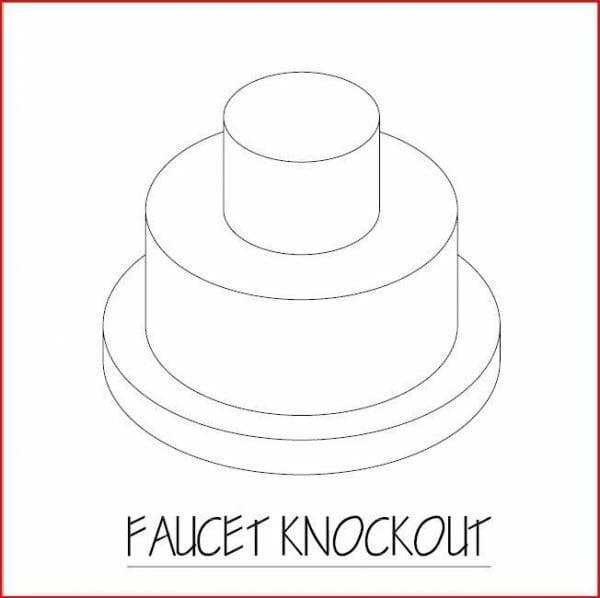 faucet-knockouts