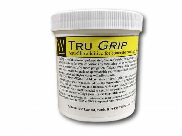 tru-impressions-grip-sealer-additive