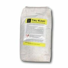 tru-kast-grey-gray-countertop-mix