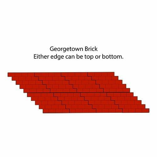 georgetown-brick-cobble-concrete-stamp-layout-walttools