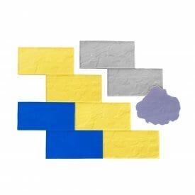 grand-running-bond-concrete-stamp-set-walttools