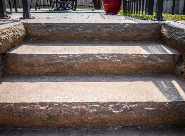 split-limestone-step-insert-6-inch