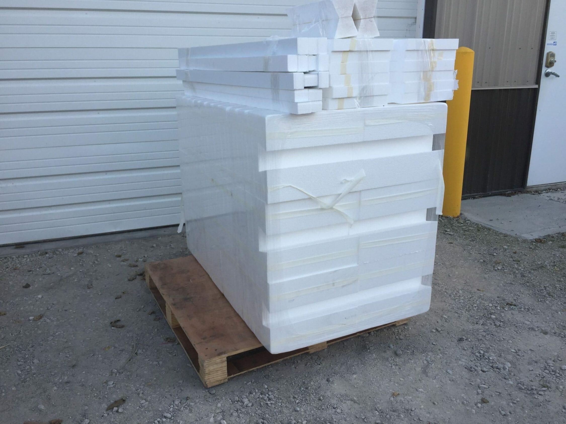 hardscape-foam-unit-24-ft