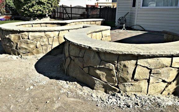 hardscape-seatwall-concrete-stone