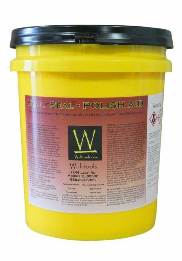 heal-and-seal-polishing-aid-walttools
