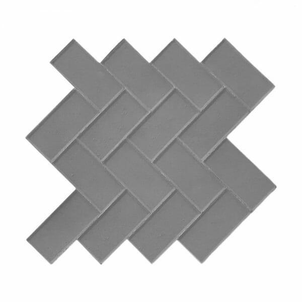 herringbone-paver-concrete-stamp-floppy-walttools