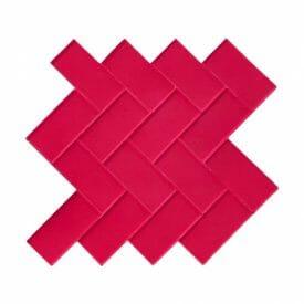 herringbone-paver-concrete-stamp-red-walttools_1420004116