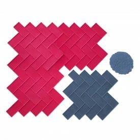 herringbone-paver-concrete-stamp-set-walttools