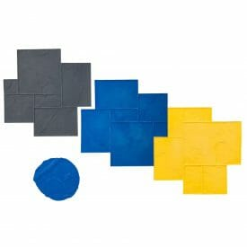 imperial-ashler-full-concrete-stamp-set-walttools